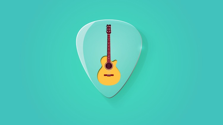 Learn to Play Tarrega, Bach, and Sor on Classical Guitar | Udemy