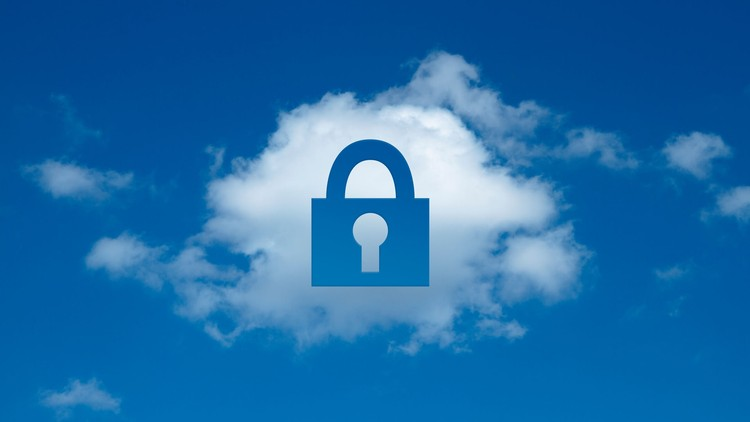 Cloud Ethical Hacking : Use Kali Linux on Amazon AWS | Udemy