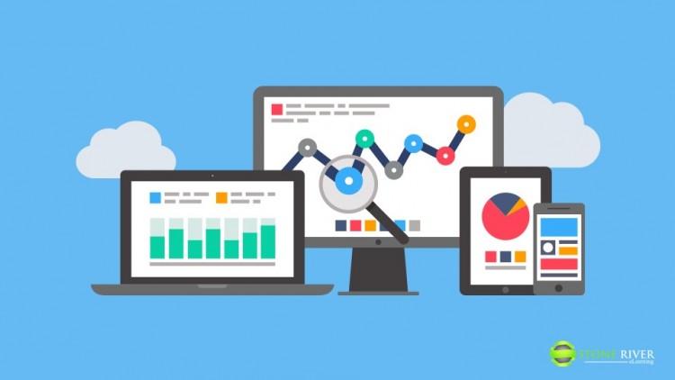 Become a Professional Web Developer | Version 3 0 | Udemy