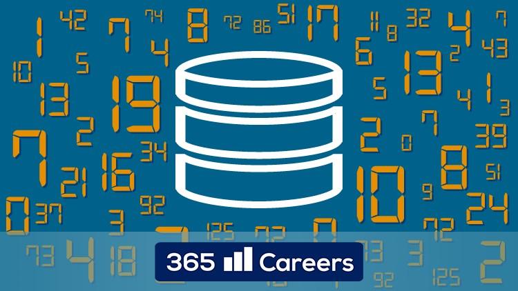 SQL - MySQL for Data Analytics and Business Intelligence | Udemy