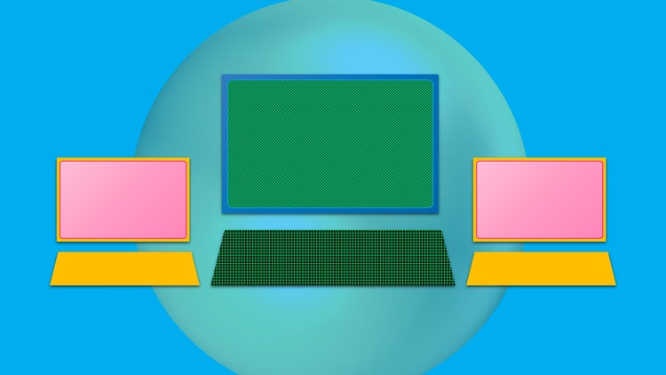 Learn Oracle SQL | Udemy