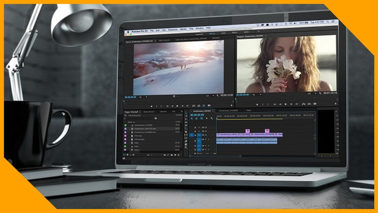 How to Record & Edit Video Content for Beginners