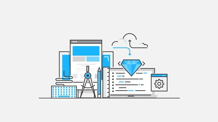 Modern WordPress Plugin Design Course  Cut & Paste examples   Udemy