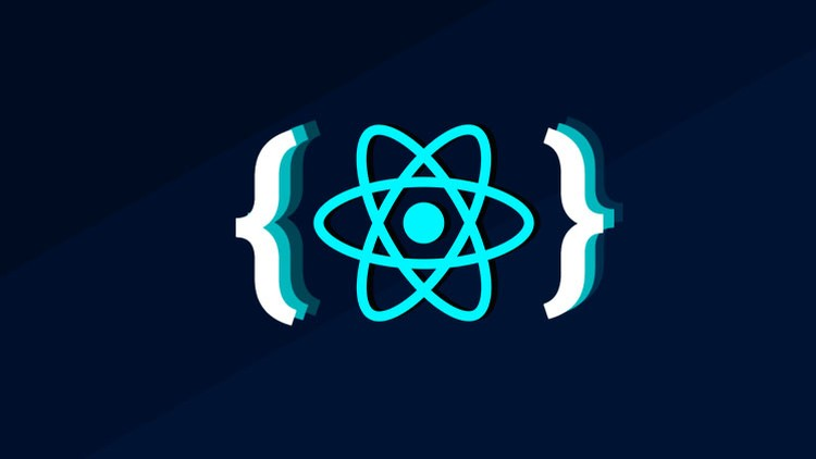 The complete React Fullstack course | Udemy