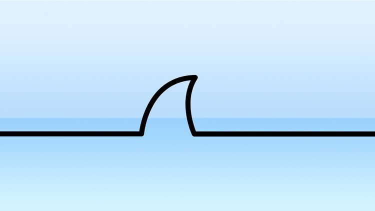 Wireshark: A Comprehensive Guide to Network Analysis | Udemy