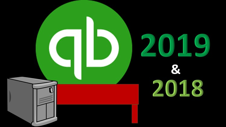 Become a Pro at QuickBooks Pro (From Start to Finish)   Udemy