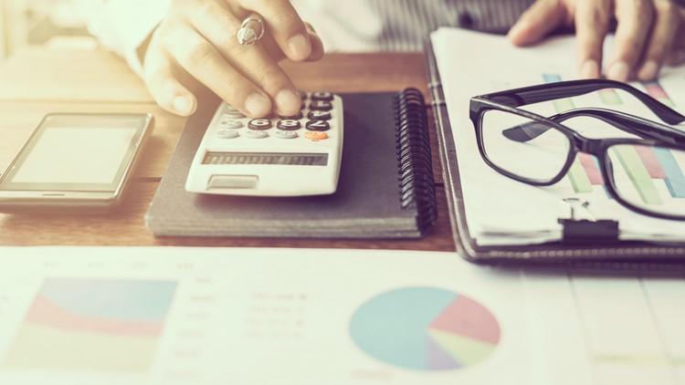 TIBCO Spotfire 7 x Fundamentals | Udemy