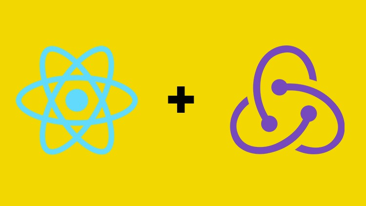 Learn React & Redux: From Beginner To Paid Professional | Udemy