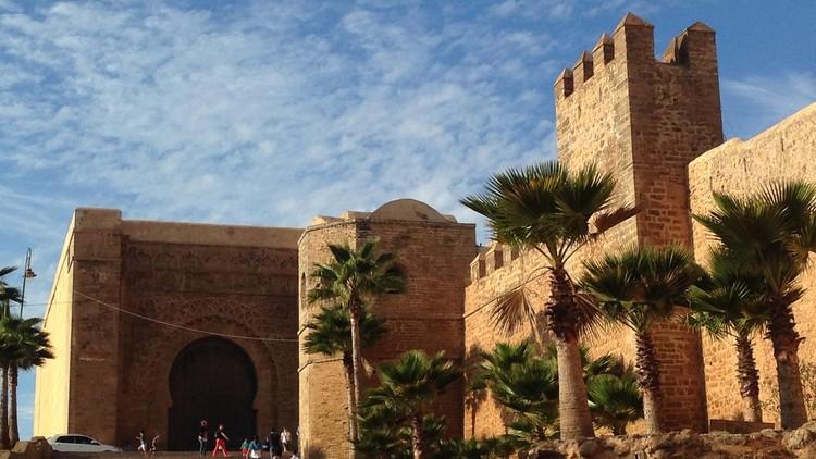 [100% Off UDEMY Coupon] - Entreprendre au Maroc