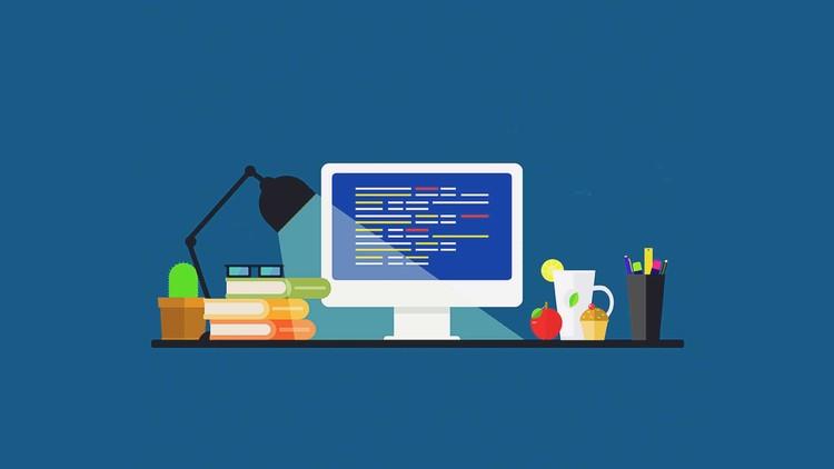 Python GUI Programming Recipes using PyQt5 | Udemy