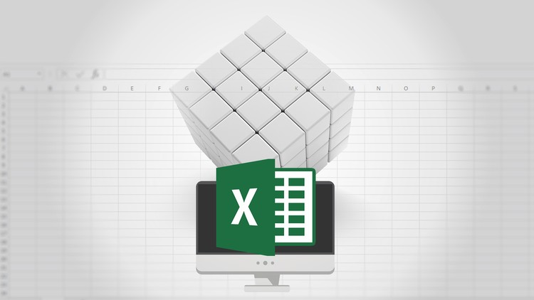The Ultimate Excel VBA Arrays Course | Udemy