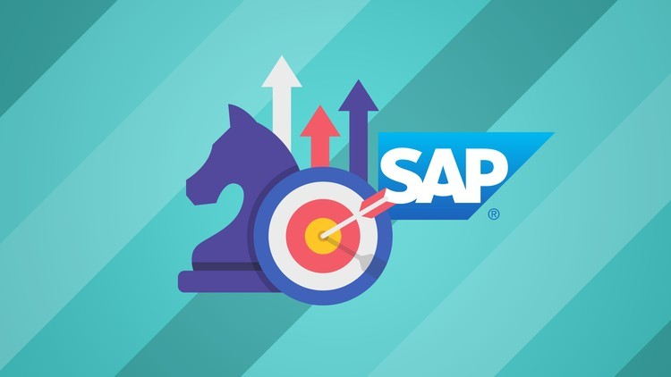 SAP Basis One-on-One Foundations | Udemy