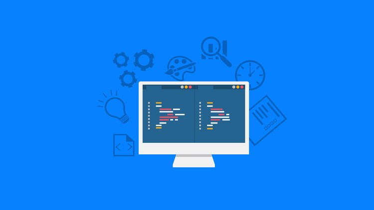 The Complete Web Developer in 2019: Zero to Mastery | Udemy