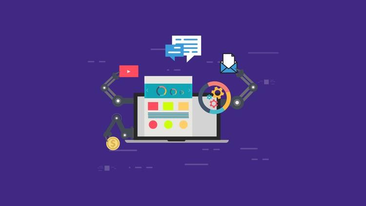 Test Automation with Katalon Studio (Selenium WebDriver) | Udemy