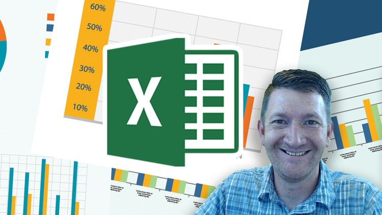 Introduction to Microsoft Excel VBA | Udemy