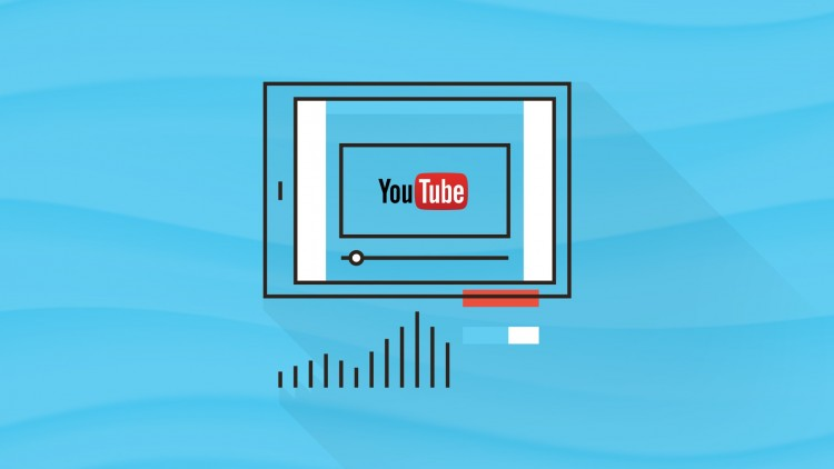 YouTube Ranking & Optimization Mastery – Be No.1 On YouTube