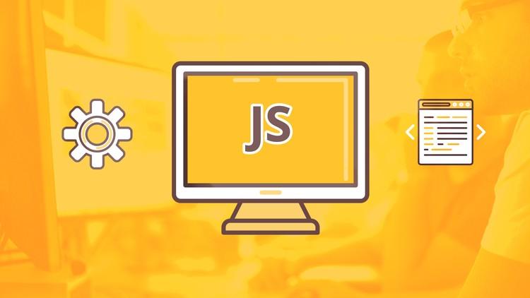 Komple Sıfırdan Adım Adım Javascript Öğrenin
