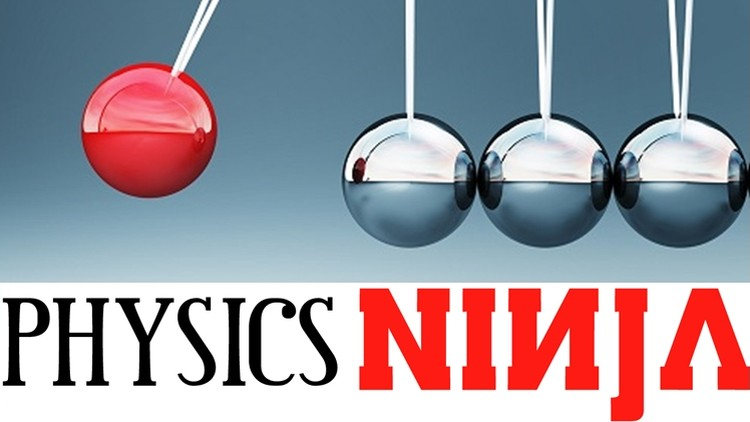 mastering physics hack