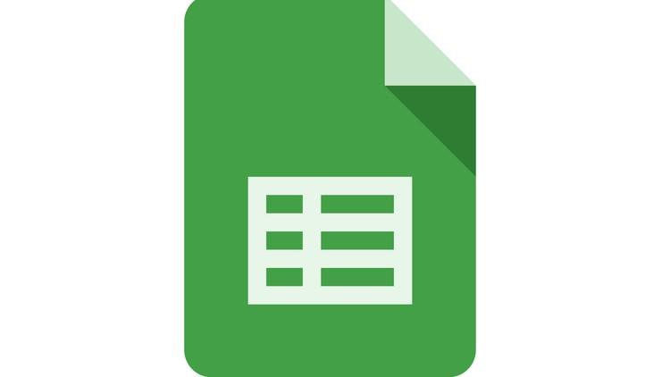 Google Spreadsheet: Writing Complex Formula | Udemy
