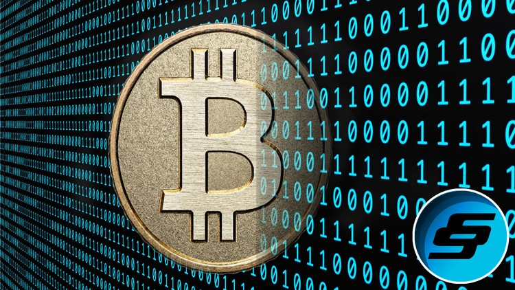 Image result for Blockchain And Cryptocurrency (Bitcoin, Ethereum) Essentials