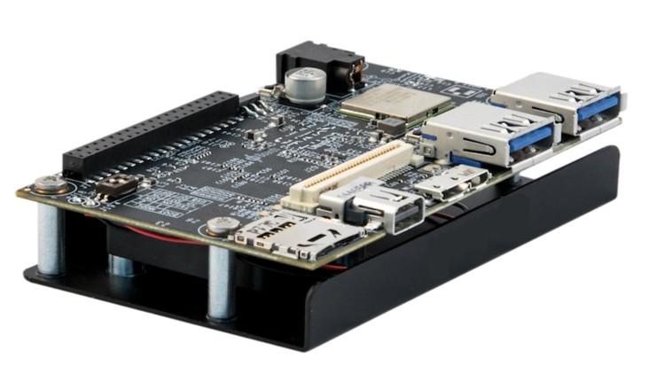 Zynq Ultrascale+MPSoC Development | Udemy