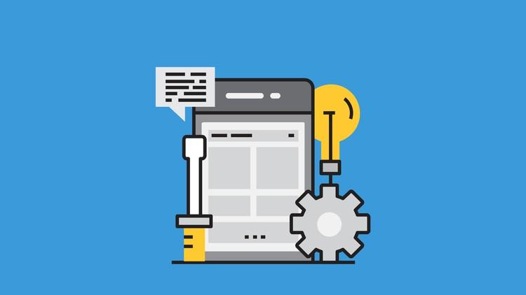 NodeJs: Building REST APIS With HapiJs | Udemy