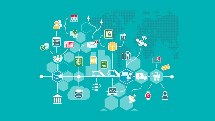 Basics in Cloud Computing with SAP Cloud Platform | Udemy
