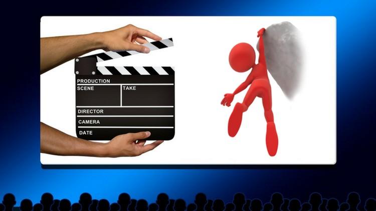 Pic hindi picture film video sunny deol ki jeets