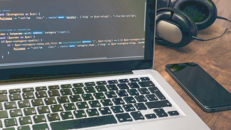 Java For Testers : The Ultimate Java Tutorial For Tester | Udemy