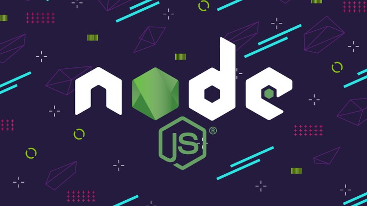NodeJS with SQL Web Development Course | Udemy