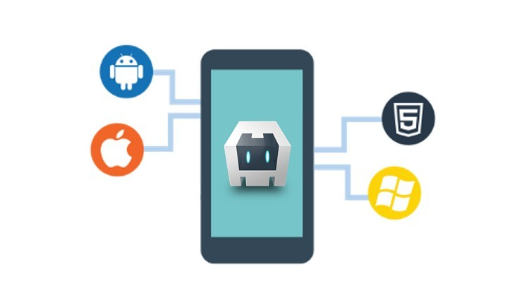 apache cordova build hybrid mobile apps with html css js