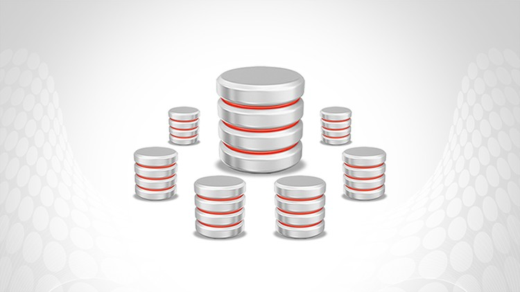 Oracle Database 12c RAC Administration | Udemy
