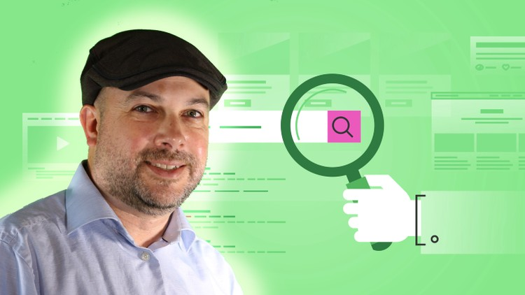 Elasticsearch 6 and Elastic Stack - In Depth and Hands On! | Udemy