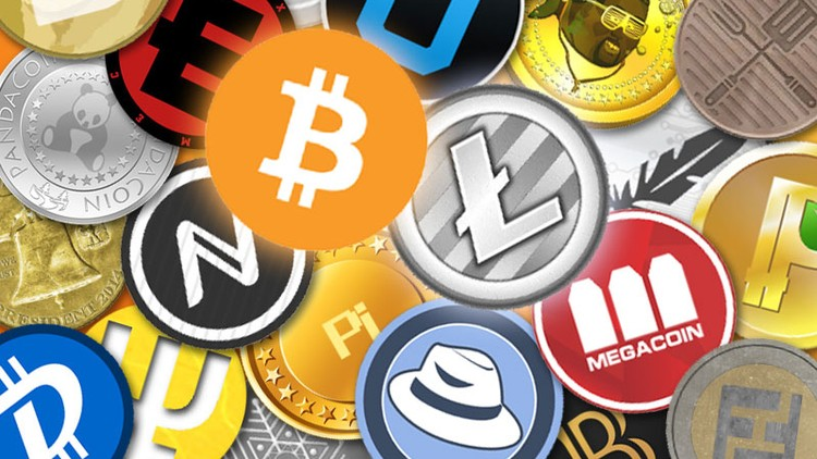 Start making profit from BitCoin BTC ETH Exchange Trading