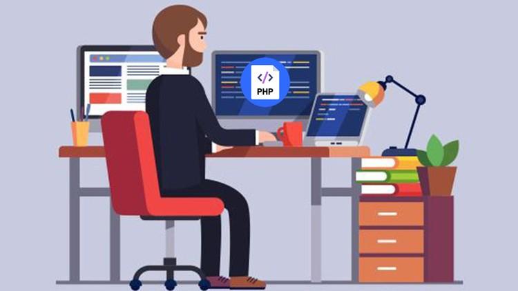 Projelerle Ustalaşın 10+ PHP Premium Proje ve Tema Giydirme