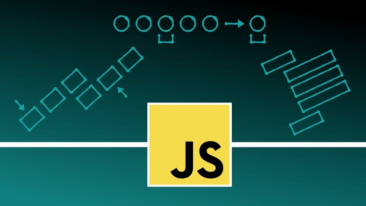 Nail A JavaScript Interview (With These Practice Problems) | Udemy