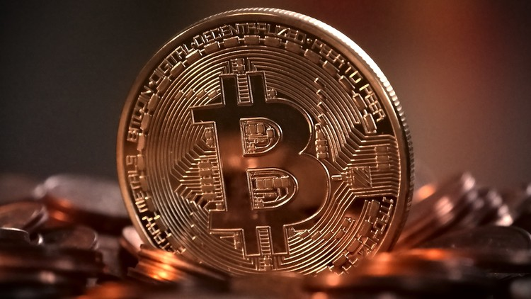 Make Money with Cryptocurrencies in 2018! – A Solid Strategy
