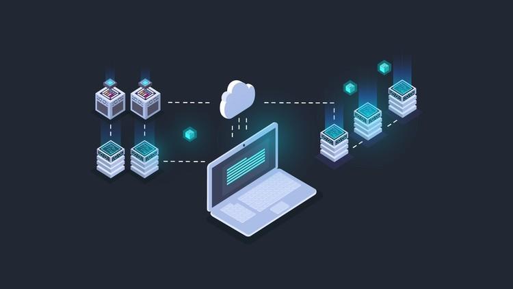 Tableau 10 Server Administration | Udemy