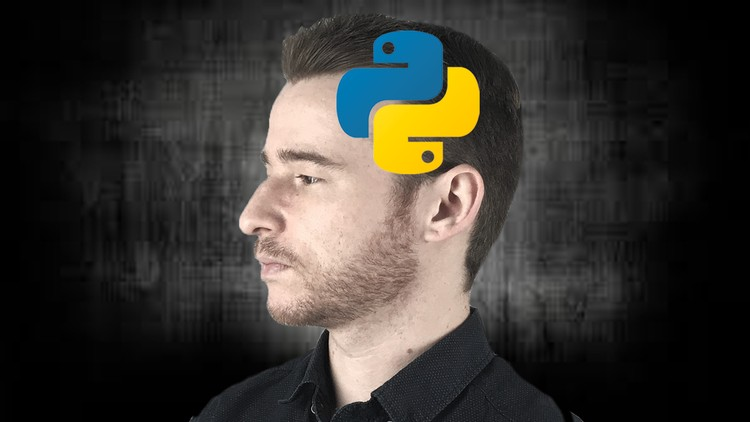 Learn to Code in Python 3: Programming basics to advanced