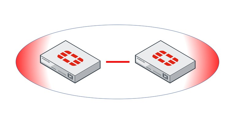 Implement Redundant Fortinet NGFW Solution | Udemy