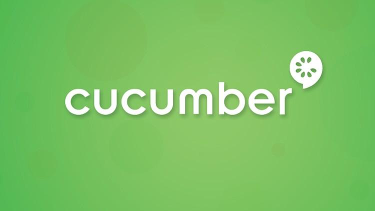 Complete Cucumber Framework for BDD   Udemy