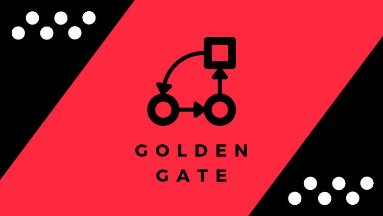 Introduction to Oracle 12c Golden Gate for absolute beginner | Udemy