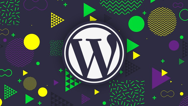 The Complete Guide to Building Premium WordPress Themes | Udemy