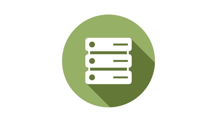 Server-Side Development with Kotlin and Spring Boot | Udemy