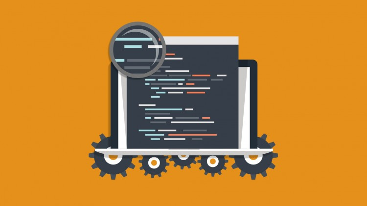 start building web apps and services with node js express udemy