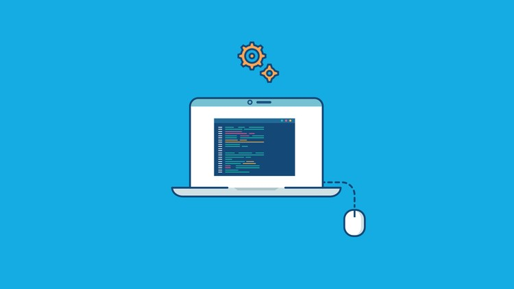 The Ultimate Tkinter Course: GUI for Python projects | Udemy