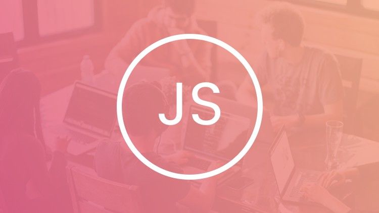 How to start JavaScript career in couple of months
