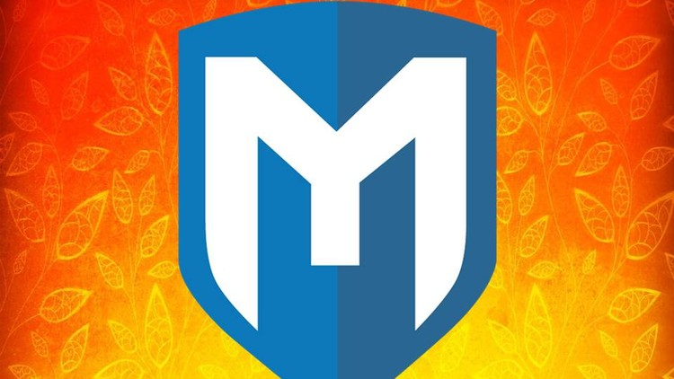 Learn Metasploit from Scratch and Protect your PC from Hacks   Udemy