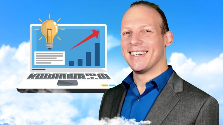 Press release marketing: traffic, SEO & sales – Full Example