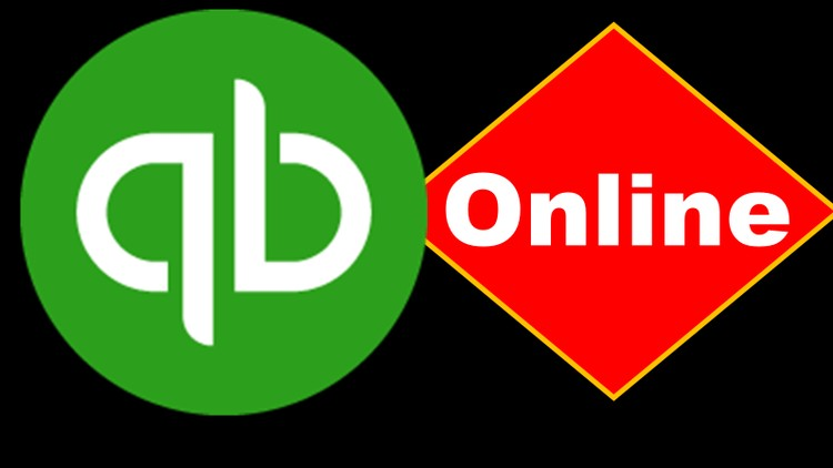QuickBooks Online 2019 & 2018 Start to Finish | Udemy